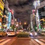 15 lucruri pe care nu le ştii despre Tokyo