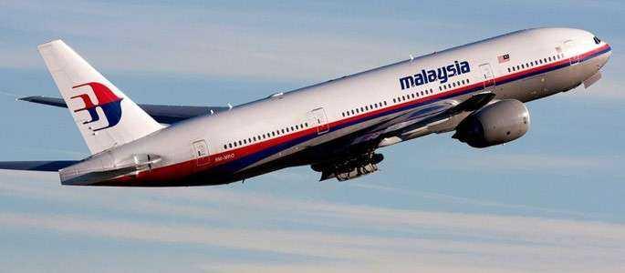 Putin, dat în judecată de familiile victimelor MH17