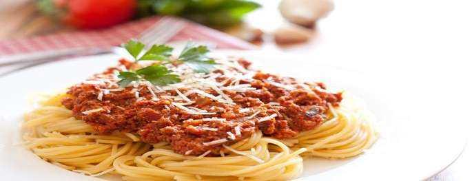 Tur culinar în Italia