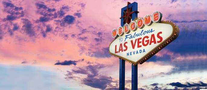 Cinci mituri despre Las Vegas