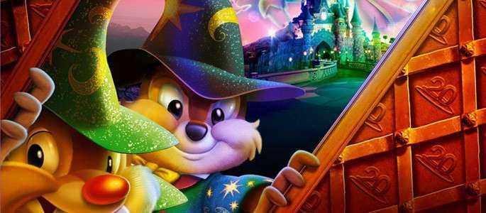 Vacanţe mai ieftine la Disney World, pentru 2015