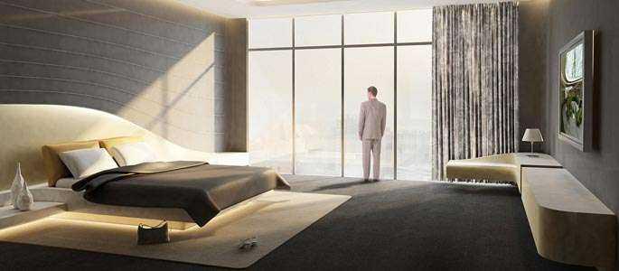 Cum stabilesc hotelurile preţurile pe camere