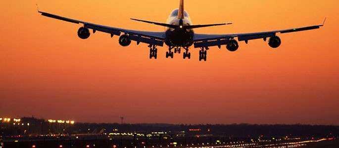 Lufthansa lansează noi zboruri pe ruta Glasgow – Munich