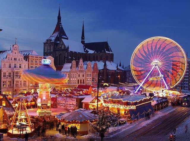 amsterdam-xmas-market