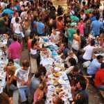 """""""Panegyria"""" în Grecia –  Încep Festivalurile de vară în aer liber"""