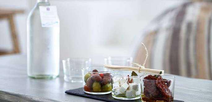 Top 10 produse grecesti, ajunse în fiecare colț al lumii