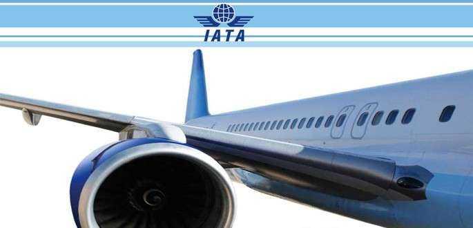 IATA: 2017 vine cu profituri mari pentru companiile aeriane