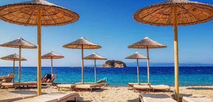plajă-în-Grecia