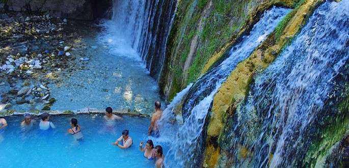 Izvoare-termale-din-Grecia