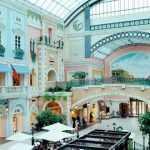 Shopping în Dubai: fashion de lux, cu buget redus