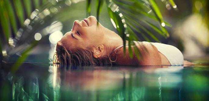 Vacanță exotică? Vezi cele mai tari SPA-uri din lume… și prețurile lor