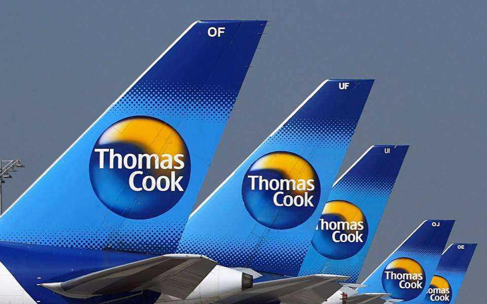 Thomas_cook_2020