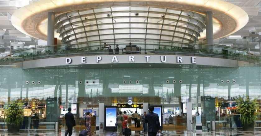 Țările din zona Asia – Pacific încep să ridice interdicțiile de călătorie