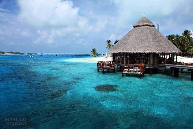 Maldive 18