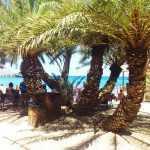 Creta 3