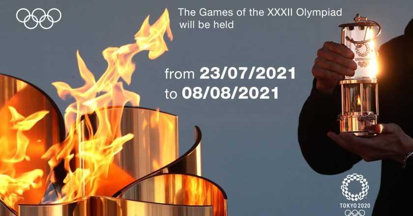 """""""Ținem Jocurile Olimpice în această vară"""", spune premierul japonez"""