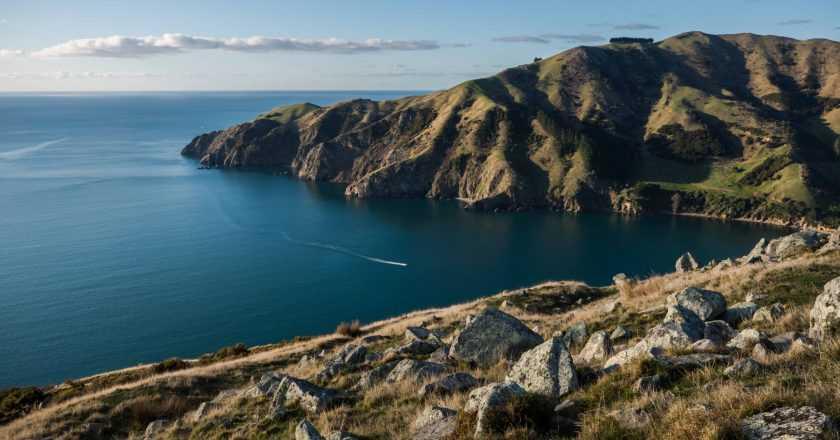 Noua Zeelandă își va menține probabil frontierele închise în 2021