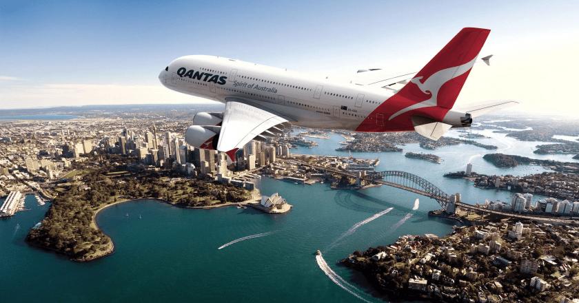 Cele mai sigure companii aviatice în 2021