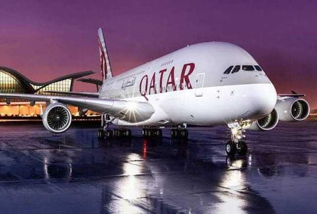 Qatar Airways și Turkish Airlines au obținut Diamond Standard de la APEX