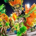 """Știrea zilei: """"Covidul este pedeapsa Domnului pentru carnaval"""""""