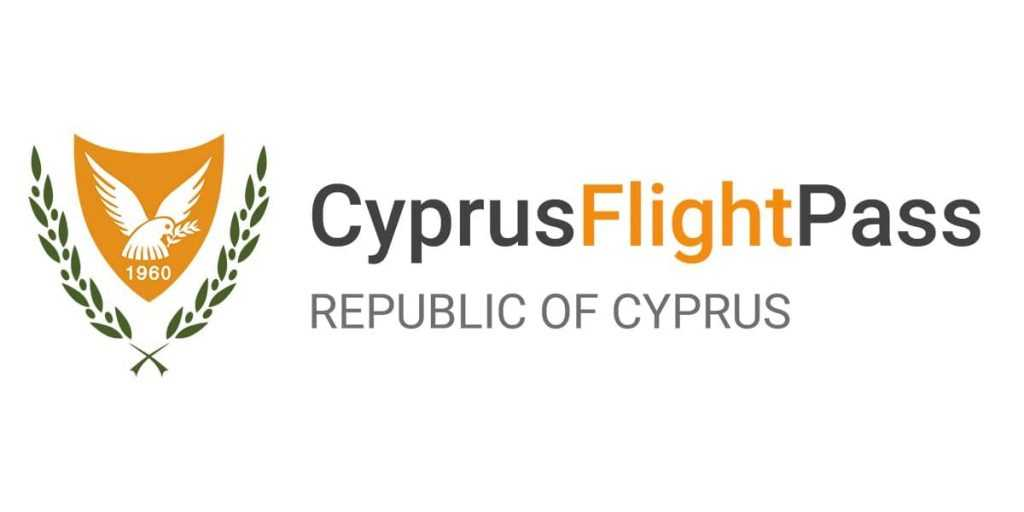 Cipru redeschide aeroporturile pentru turiști