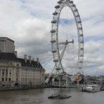Regatul Unit al Marii Britanii a inclus Romania pe lista verde